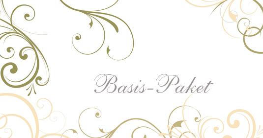 teaser_text_basispaket