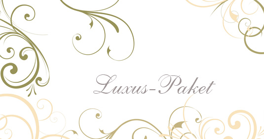 teaser_text_luxuspaket
