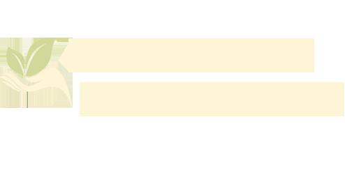 Kosmetikstudio Haut-Moment